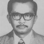 dr-iman-hilman