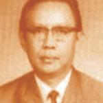 dr-tb-zuchradi
