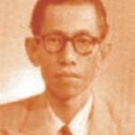 dr-h-chasan-boesoirie
