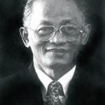 dr-h-empu-driyanto