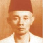 dr-hr-paryono-suriodipuro